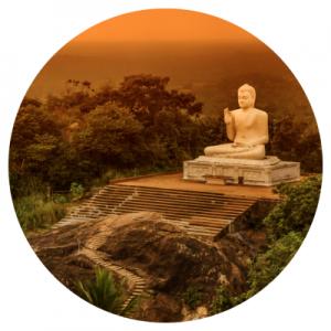 buddha-beeld